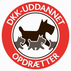 DKK-2Buddannet-2Bopdr-C3-A6tter-logo