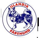 IF-logo-helt-hvid-125